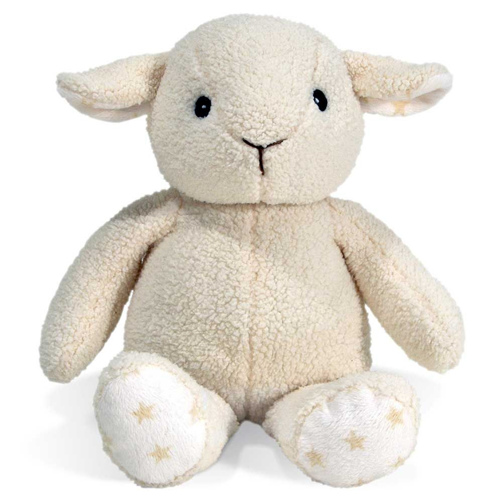 d387c7149c1 Dreamy Hugginz Large Sheep - Oveja de peluche