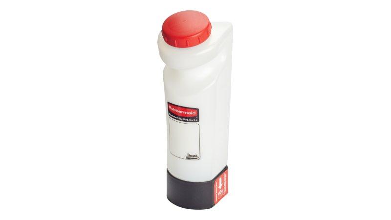 Botella de repuesto para trapeador PULSE LIGHT