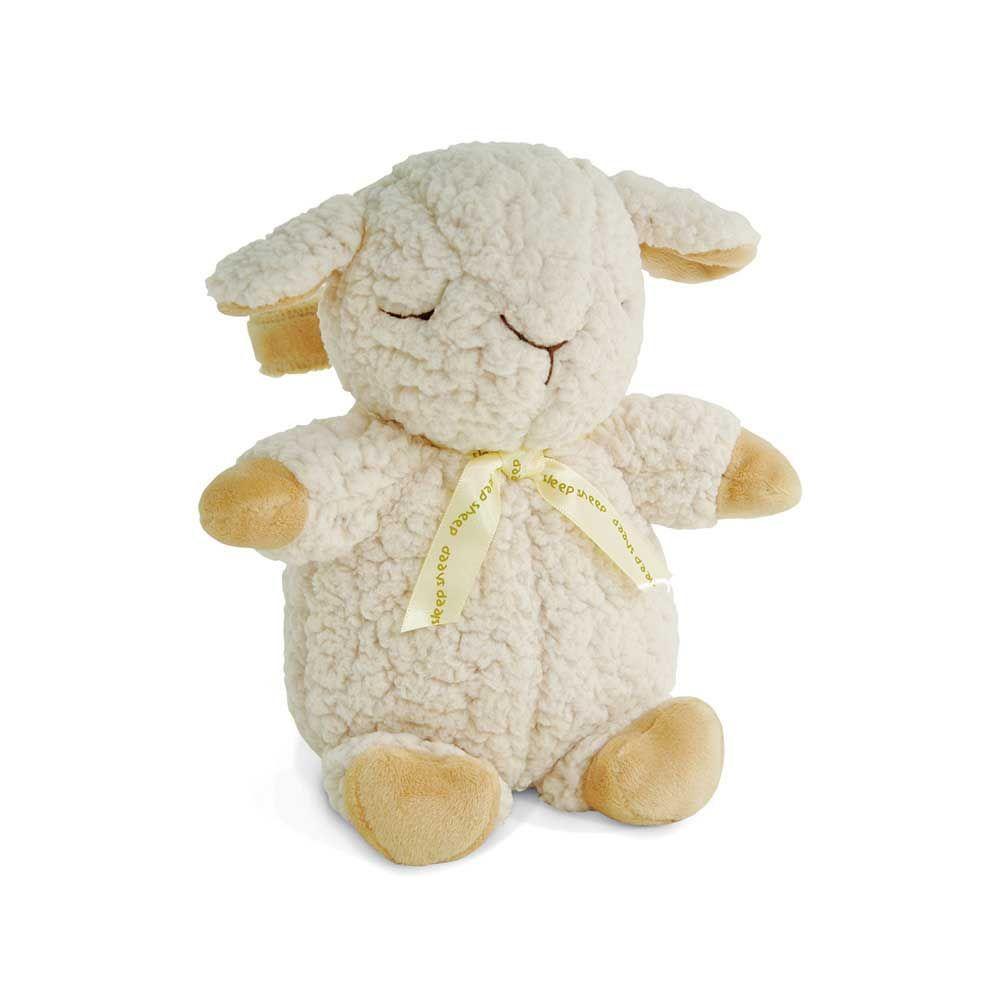 0b74f47163c Sleep Sheep On The Go - Ovejita del sueño