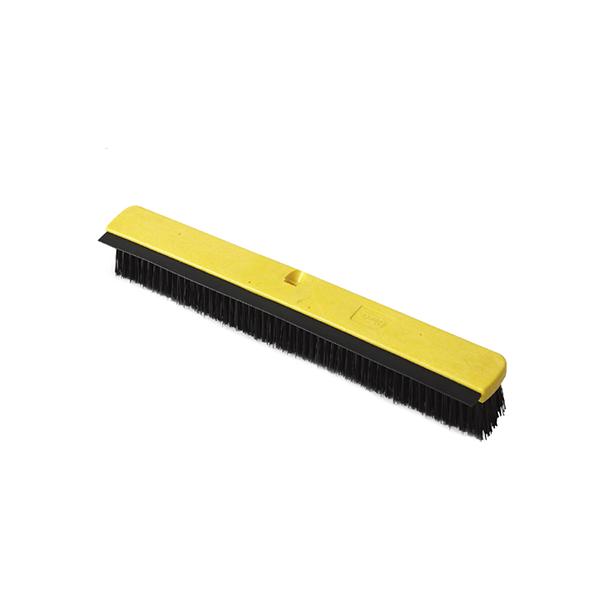 Cepillo con goma escurridor s/cabo -  61 CM