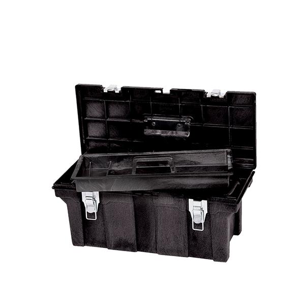 Caja para herramientas para uso profesional - ÚLTIMAS UNIDADES
