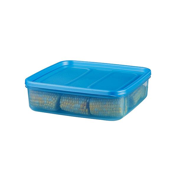 Recipiente para congelador Freezer Blox