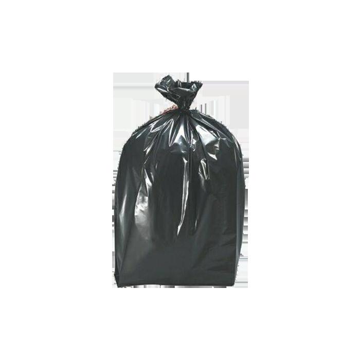 Bolsa para basura 200 litros