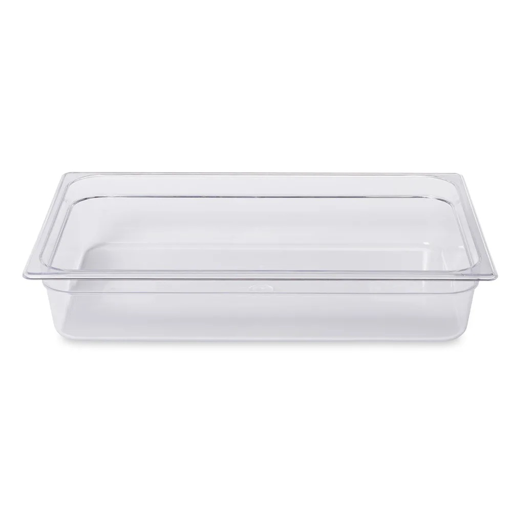 Recipiente FOOD PAN 13 lts. - GN1/1 (53x32cm)