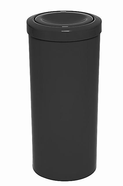 Basurero Cilíndrico 22 litros