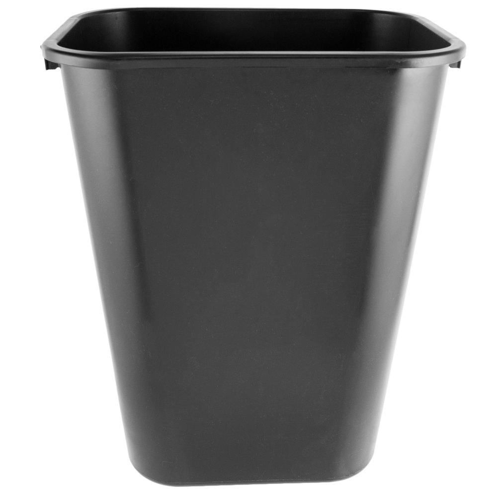Papelera WASTEBASKET 38.8 litros
