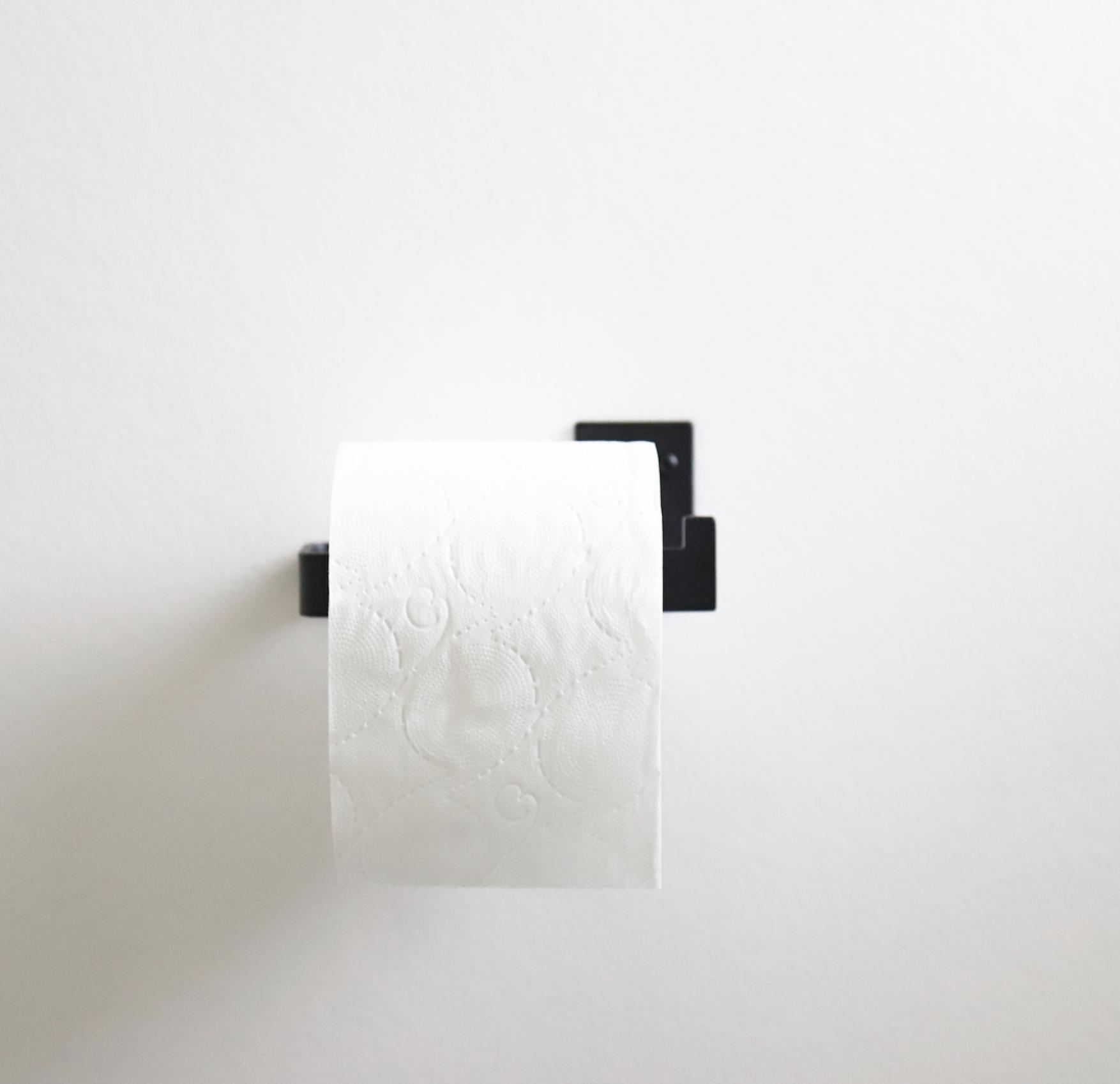 Papel higiénico extra lujo - NEUTRO - 30 mts - hoja simple