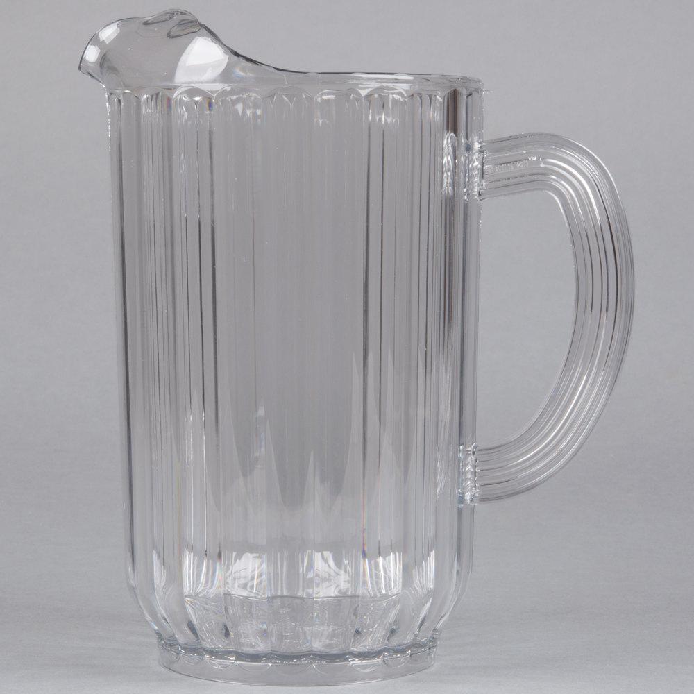 Jarra 1.4 litros