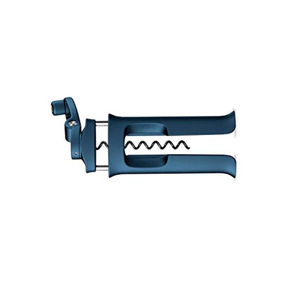 Sacacorchos ergonómico de uso fácil
