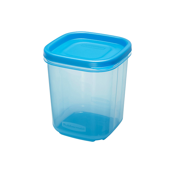 Recipiente para congelador Freezer Blox 900ml.