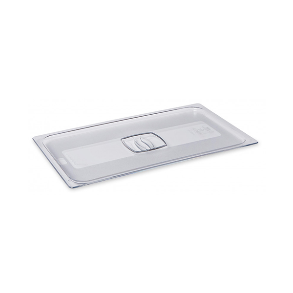Tapa para recipiente Food Pan GN1/1  (53x32cm)