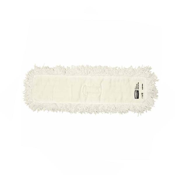 Mopa polvo de algodón 91 cm