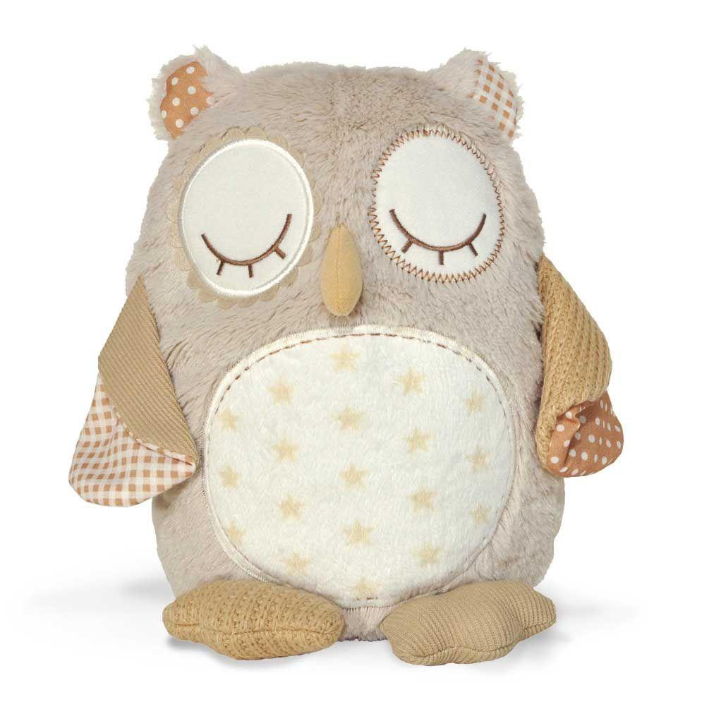 a661832e42e Nighty Night Owl Búho del Sueño c  Sensor Inteligente